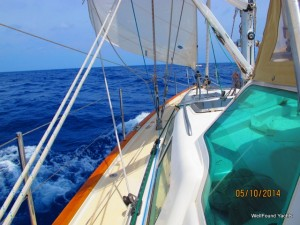 delivery, sailing,adventure, sailboat, voyage, wind, mainsail, purchasing a boat, cruising, living on a boat, sailing abroad, at sea, selling a boat,
