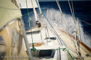 buyers broker, Florida, For Sale, Cruising, sailboats, offshore, adventure