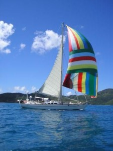 4291830_20130327084834240_1_XLARGE For sale in Florida, cruising yacht, offshore, Bahamas, centerboard,
