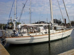 4291830_20130404123839957_1_XLARGE, pedrick yacht for sale in Florida