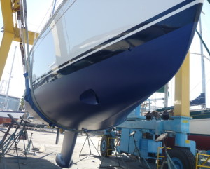 Hull+and+Keel