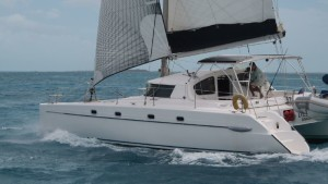 Sailing, Cruising, Boats for sale in Florida, USA