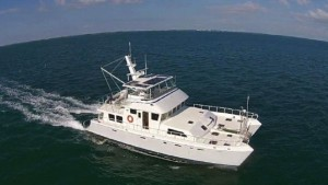 buyers broker, Florida, For Sale, Cruising, sailboats, offshore, adventure,