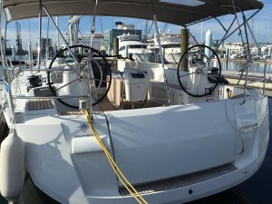 adventure, sailing, cruising, ocean, deliveries, yachting