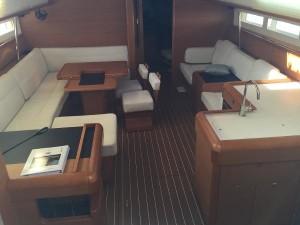 adventure, sailing, cruising, ocean