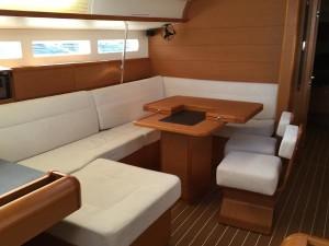 Caribean, adventure, sailing, cruising, ocean